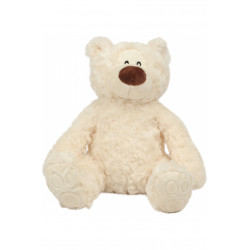 Oliver, mon ami l'Ours